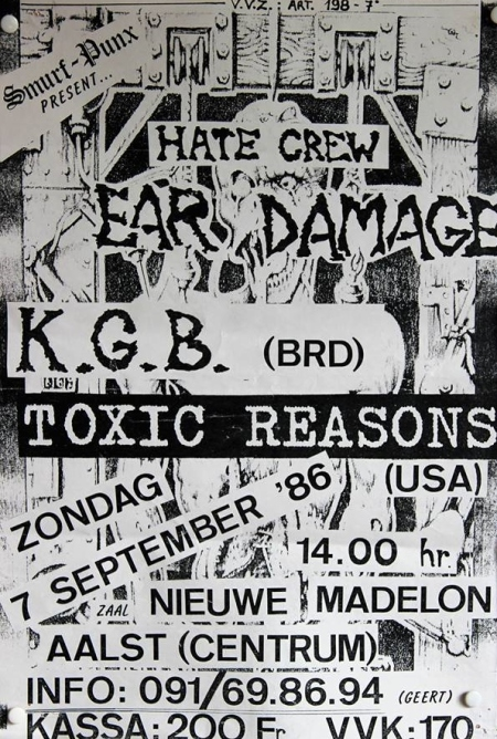 86-09-07-toxic-reasons-kgb-bis