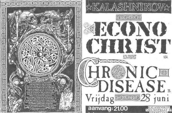 91-06-28 Econochrist (Terneuzen)