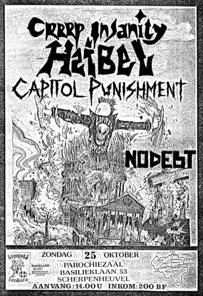 87-10-25-capitol-punishment-verbal-abuse-adjusted