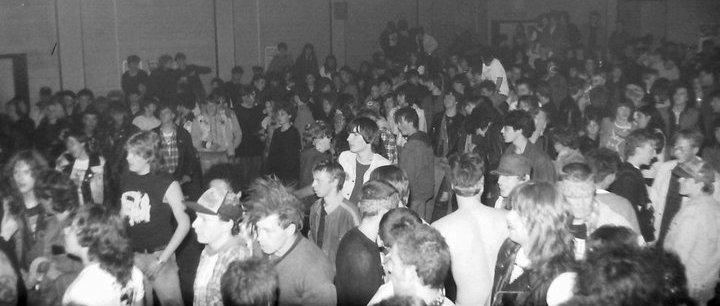 86-06-06 Scherpenheuvel crowd