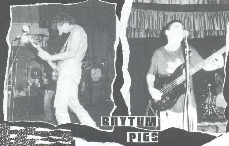 87-08-30 Rhythm Pigs - git+bass
