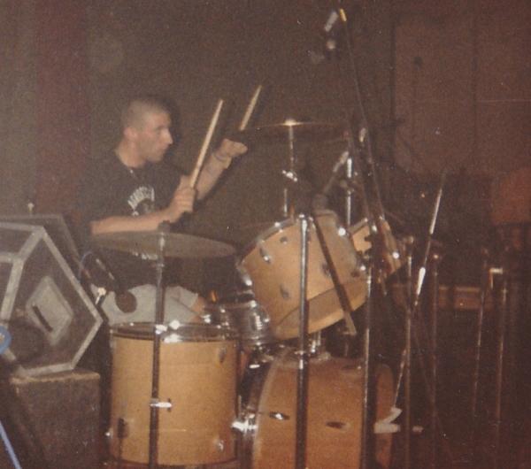 86-06-06-negazione-drum-by-dirk-c
