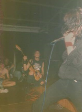87-06-27-napalm-death-jimlee-aalst