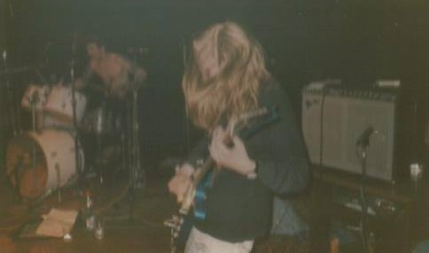87-06-27-napalm-death-mickbill-aalst