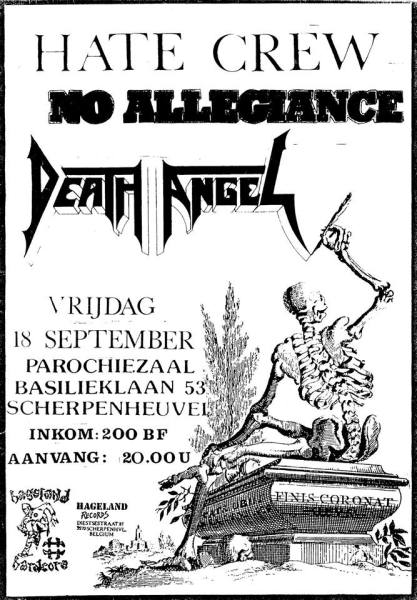 87-09-18-no-allegiance-hate-crew-morbid-angel