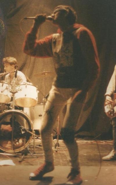 86-09-07-hate-crew-krismone-phantom