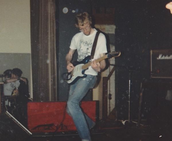 86-09-07-repulsives-brob-dirk-c