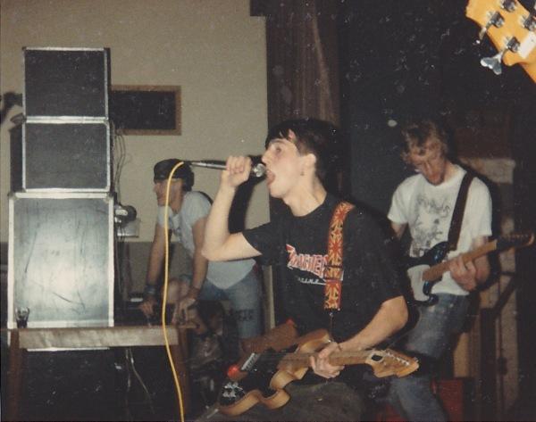 86-09-07-repulsives-dirk-c